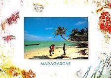 BR25771 Madagascar Ile Sainte Marie 2 scans