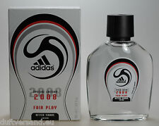 Coty - Adidas 2008 Special Edition 100 ml After Shave Lotion NEU / OVP