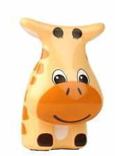 Mobi TykeLight Giraffe Portable Battery Operated Auto Shut-Off Night Light 70270