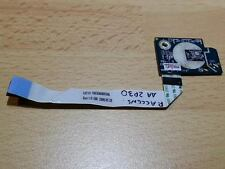 Tasto accensione ACER ASPIRE 2930 2930Z scheda switch power board JAT10 LS-4276P