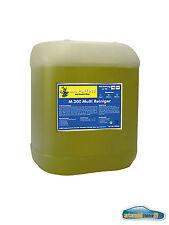 Orangenöl Konzentrat Reiniger Fettlöser Orangenölreiniger Allesreiniger 1x 5 L