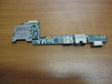 Original HDMI,Lan,Card reader MS-13520 aus Medion Akoya S3211