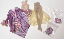 """Sweet Miette 16"""" OUTFIT & Accessories Wilde Imagination NEW"""