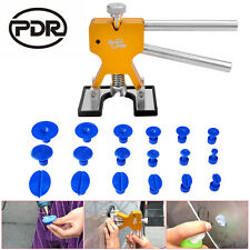 Super Dent Puller KIT - Glue Puller - PDR Tools - Body Dent Hail Repair Tools