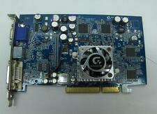 Gigabyte ATI Radeon 9600 128MB Video Card GV-R9600PRO-C3