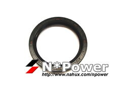 NOK FRONT CRANK MAIN SEAL FOR TOYOTA 3S-GTE TURBO CELICA GT-FOUR ST205 MR2 SW20
