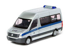 Rietze 53109-VW Crafter-Bag colonia - 1:87