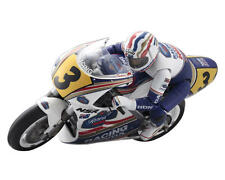 KYO3023B Kyosho Honda NSR500 Electric 1/8 Motorcycle Kit