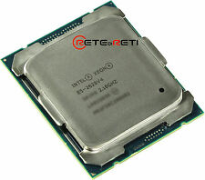 € 431+IVA Server IBM Lenovo 00YD975 Xeon E5-2620v4 8-Core 2.1GHz 20MB NEW NEU
