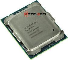 € 431+IVA Server IBM Lenovo 00YD975 Xeon E5-2620v4 8-Core 2.1GHz 20MB NEW NEU