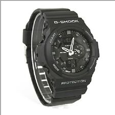 Casio G Shock GA-150-1AER Herrenuhr