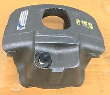 REMAN FORD RIGHT FRONT OEM CALIPER 141.65005 FITS TRUCK VAN *NO CORE CHARGE*