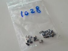 SONY VGN-Z51 PCG-6122M set of screws-1028