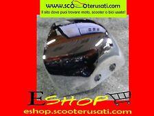"""COPERCHIO CROMATO SX MOTO GUZZI """" CALIFORNIA EV - CLASSIC """" GU03113460 (N4)"""
