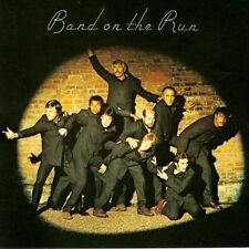Band On The Run  Archive Collection