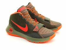 NIKE KD TREY 5 III 62 MENS BASKETBALL SHOES TRAINERS UK 8.5 ,US 9.5 NEW