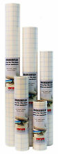 Hansa Maskierfilm Matt Frisket / Airbrush Masking Film - Single Roll (30cm x 4m)