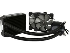 Corsair Hydro Series™ H80i GT High Performance Water/Liquid CPU Cooler. 120mm