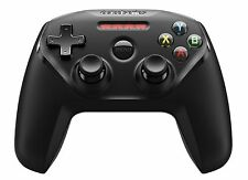 SteelSeries Nimbus Wireless Gaming Controller for iOS, Apple TV,iPhone,iPad, Mac