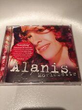 Alanis Morissette - So-Called Chaos (2004)