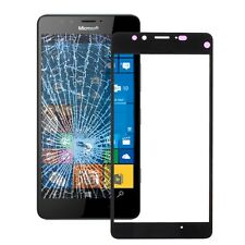 Nokia Lumia 950 Display Glas Austausch Ersatz Display Touch Screen