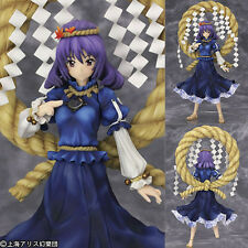Touhou Project 1/8 Scale Kanako Yasaka Limited Color Figure Licensed NEW