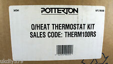 Potterton Kingfisher 2 Surriscaldamento Termostato Kit rs.100 907421