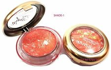 YANSE SHADE-1 IMPORTED TRANSPARENT SOFT FOCUS BLUSHER ITEM NO-C302