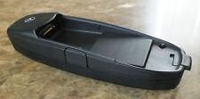 Mercedes Nokia UHI 6220 6230 6230i Halterung NEU B67875846 W221 W211 W212 W204