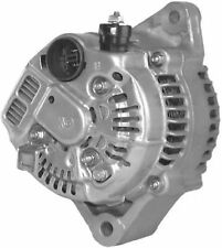 Remanufactured Alternator (13529) Denso Integra L4, IR/IF, 1.8L, 1994-1995,