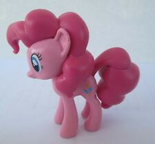 Hot sell !!! my little pony friendship MAGIC Pinkie Pie figure !!!ABCD10
