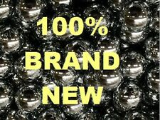 250 **NEW** PACHINKO BALLS  ***100% SHINY BRAND NEW ***