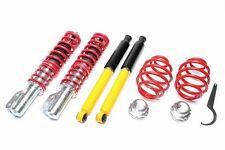 Sospensione Ammortizzatori Opel Corsa A B Kit TA-Technix Set