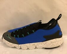 Nike Air Footscape NM Size 8 (uk) BNIB
