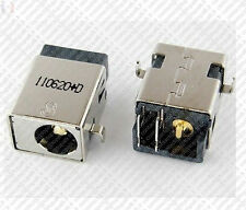 Connecteur alimentation dc power jack socket pj109 ASUS G53JW-XR1 Series