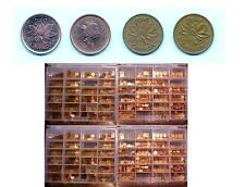 Canadian Pennies   1970 to  2012  any dates   Buy as many as you need.