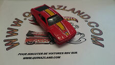 Hot wheels Made in France BMW M1 (0048)