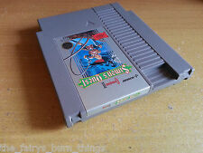 Castlevania 2 II Simons Quest  Nes Nintendo Good Condition NTSC