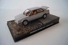 Modellauto 1:43 James Bond 007 Maserati Biturbo 425 *Licence to kill Nr. 38