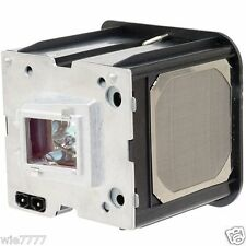 INFOCUS LS777, INFOCUS SP777 Projector Lamp with OEM Philips UHP bulb inside