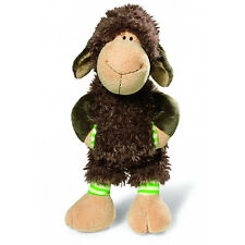 NICI Jolly Mah Lenny Sheep Small 25cm Plush