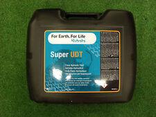 kubota Super UDT 20L Transmission Oil