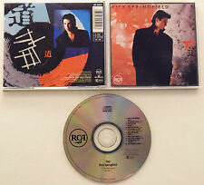 Rick Springfield-tao (1985, originale) celebrate Youth, State of the Heart