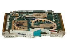 TELLABS 81.71261 INTERMEDIATE REACH PHYSICAL LAYER MODULE FOR T7100 SYS WM3IU50