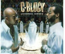G-Block  :  Eternal Grace