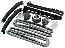 FORD 5.4 SOHC 330 V8 TIMING CHAIN KIT TRUCK EXCURSION, EXPEDITION VIN# L,Z,M,3