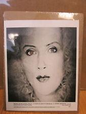 Johnny Mnemonic 8x10 photo movie stills print #1170