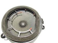 MERCEDES W203 C Subwoofer SPEAKER Zentralbass Lautsprecher 2038201502 links left