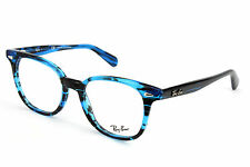 Ray-Ban Brille / Fassung / Glasses RB5299 5377 LEGENDS COLLECT 51[]19 // 404 (3)