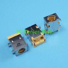DC Power Jack Socket Port Connector FOR Acer Aspire 4253 4738 4738Z 4738G 4738ZG